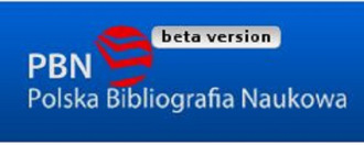 Image result for Polish Scholarly Bibliography (PBN)